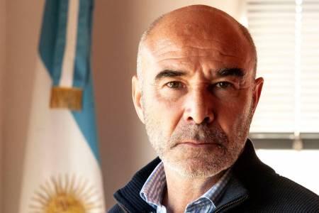 El problema de la Argentina no es económico, es político