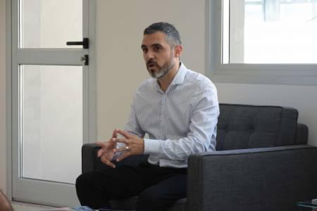 ARBA lanza nuevo plan de pagos para regularizar deudas vencidas durante la pandemia