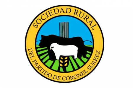 Repudio de la Sociedad Rural de Coronel Suárez