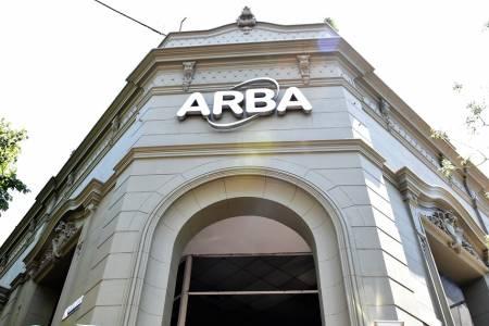 Vuelven a abrir los centros de servicio de ARBA en municipios que están en fase 5