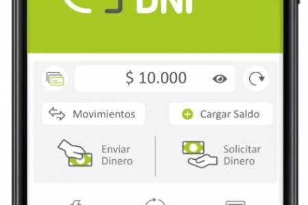 Banco Provincia lanza descuentos del 40% con Cuenta DNI