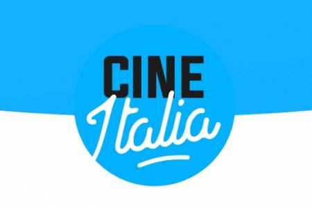 Cine Teatro Italia - Cartelera