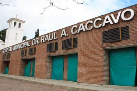 Como se pide. Reclamo de todos los Técnicos del Hospital Municipal de Coronel Suárez y Huanguelén.