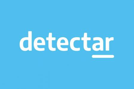 El programa Detectar recorrerá el barrio de Villa Belgrano