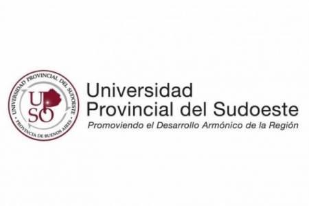 Segundo llamado a inscripción para cubrir cargos docentes de Profesor y de Auxiliar - UPSO