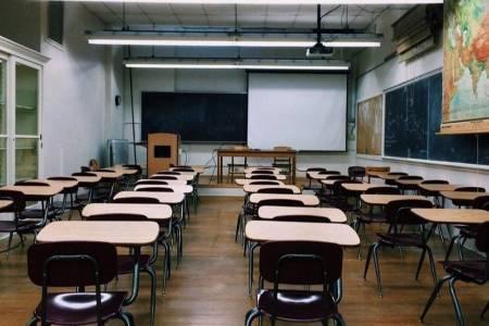 Sólo habrá calificación numérica para los estudiantes del último año del nivel medio