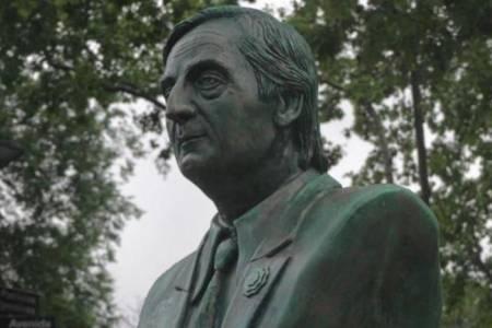 Se cumple una década de la muerte de Néstor Kirchner