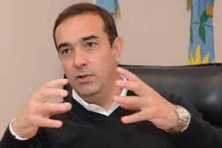 Aumenta la tensión entorno al destino de fondos en el Hospital de Darregueira