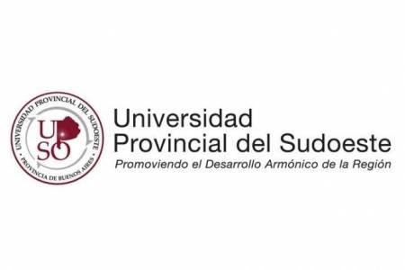 UPSO - Formación Profesional: Producción Agropecuaria (con orientación en Producción Agrosostenible)