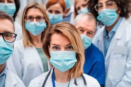 Por qué se celebra el Día del Médico
