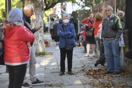 ANSES reanuda el cobro de las cuotas de los créditos a jubilados