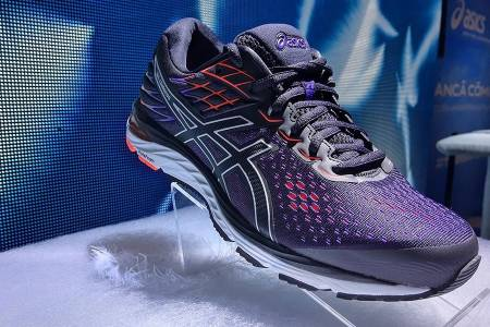 Una nueva marca de zapatillas se va del país: su licencia queda en manos del grupo que tiene a Adidas