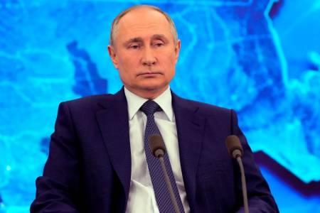 Afirman que la vacuna rusa no es recomendable para mayores de 60 años