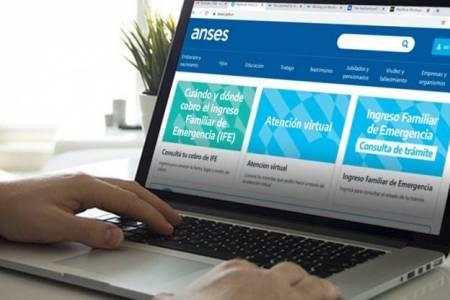 ¿Tenés que realizar tu trámite online y no sabes? en Punto Digital te ayudamos