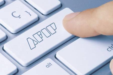 Ola de quejas por fallas en la web de AFIP: Justicia reabrió Moratoria para contribuyentes afectados