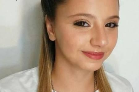 Femicidio en Rojas: policía asesinó a su exnovia de 19 años