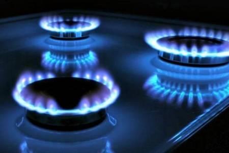 Definen un aumento de entre 7 y 9% en las tarifas de gas domiciliario
