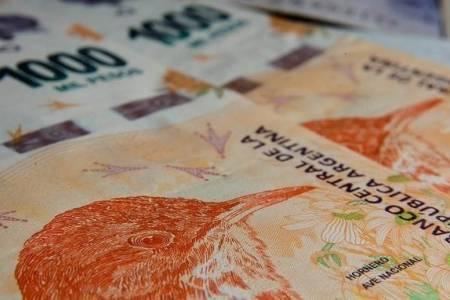 Suteba y FEB aceptaron la propuesta de aumento salarial para los maestros bonaerenses