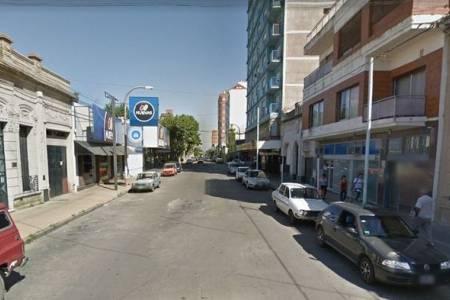 """Un municipio bonaerense cierra actividades porque el sistema de salud """"está al límite"""""""