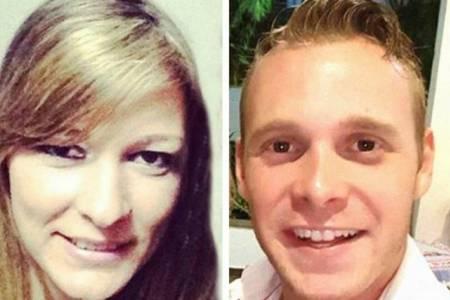 Descubrieron a dos médicos truchos en un hospital público de Cañuelas