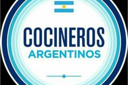 Cocineros Argentinos emitirá el viernes 6 de abril imágenes de la Tercera Edición de la Strudel Fest