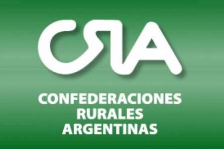 Participaremos - CRA