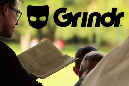 La Iglesia, preocupada ante los informes de sacerdotes que usan App para citas gay