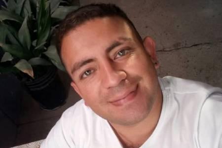 Declaró el acusado de violar y matar a una nena en Punta Alta