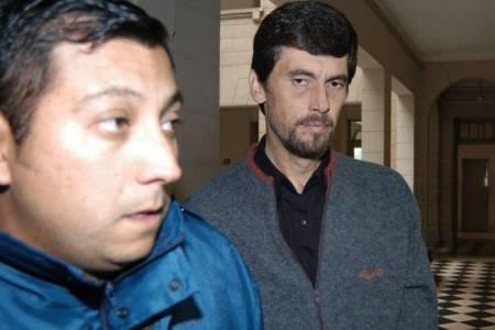 Crimen de Vicky y Horacio: el único condenado seguirá con arresto domiciliario en Villa Iris