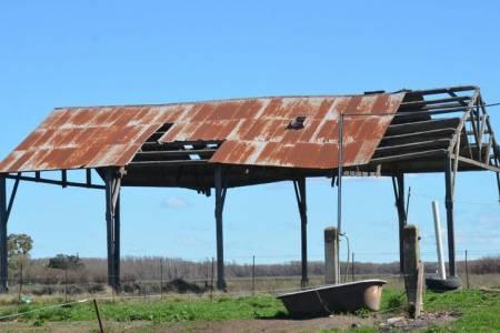 Estaciones de trenes desguazadas: fallo que puede abrir polémica
