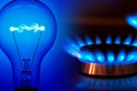 Nación recortó beneficios en el gas y los bonaerenses sufren un doble golpe al bolsillo