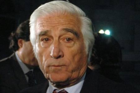 """Luciano Miguens: """"La Mesa de Enlace fue un ámbito de unidad"""""""