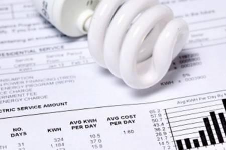 Habrá denuncia penal para frenar la compensación a las distribuidoras de energía eléctrica