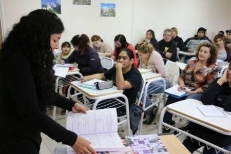 Inscripción Plan Finalización de Estudios - Deudores de Materias (Ex COA)
