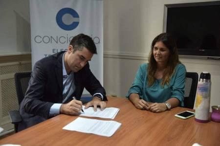 Diputados convoca a jóvenes de toda la provincia a participar de Buenos Aires debate