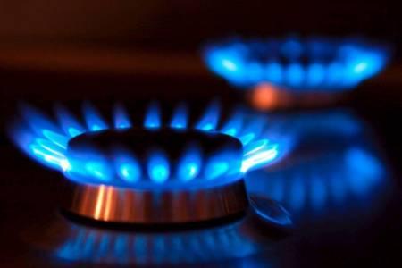 En verano se terminarán de pagar las facturas de gas que lleguen durante el invierno