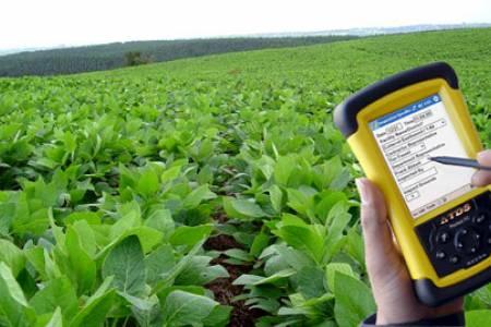 Aviso importante para los productores agropecuarios
