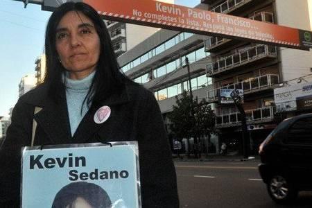 En la Argentina, mueren entre 15 y 20 jóvenes por día en accidentes