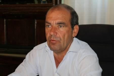 """Ricardo Moccero: Este Gobierno municipal es cada vez más """"antidemocrático"""""""