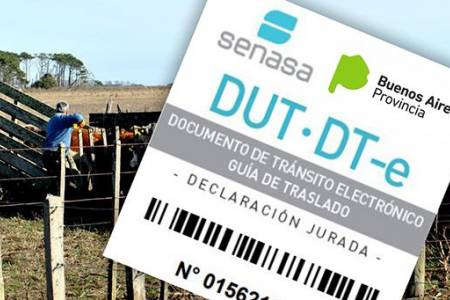 Mientras adhieren nuevos municipios, convocan a más productores a sumarse al DUT