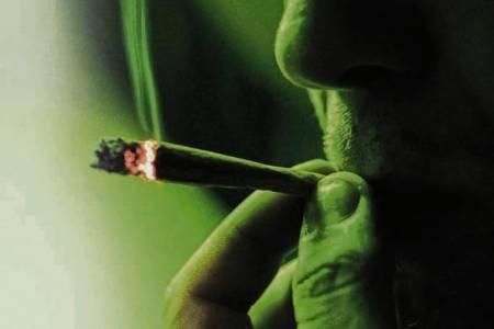 Las drogas provocan muertes como nunca en la historia