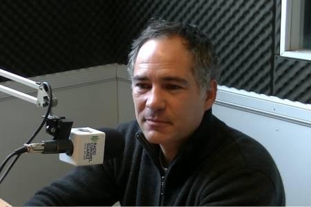 """Pedro Rodríguez: """"Le faltó gestión al Gobierno municipal"""""""
