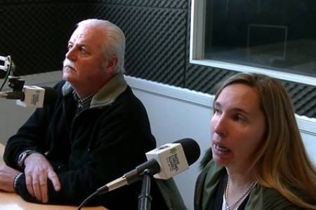 """Lorena Fuhr: """"Al vecino hay que escucharlo y darle soluciones"""""""