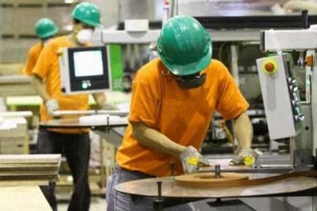 Lanzan nueva linea de créditos para Pymes con tasa fija del 29 por ciento