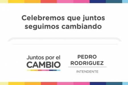 Pedro Rodríguez te espera en la Asociación Alemana