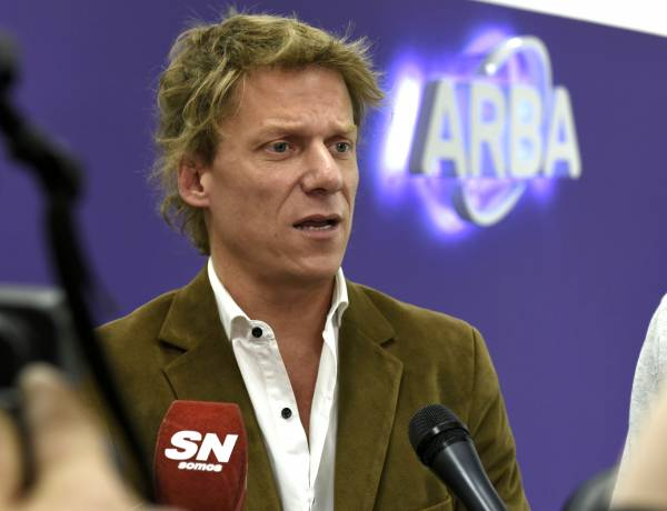 En el primer día de los nuevos planes de pagos de ARBA, se hicieron 3.250 acogimientos y se regularizaron $165 millones