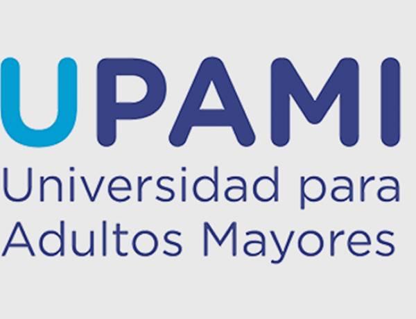 Comienza la inscripción para los cursos del programa UPAMI
