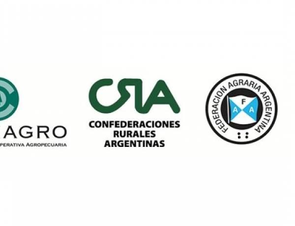 La Comisión de Enlace ante las nuevas medidas del BCRA