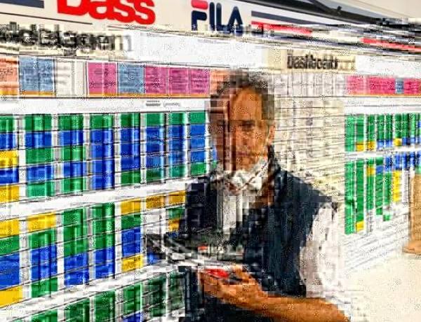 Dass anunció nuevas inversiones para ampliar su producción en Eldorado