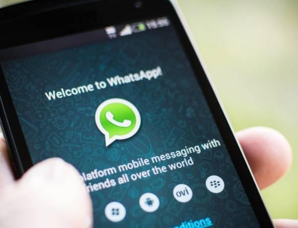 Un docente del distrito víctima de la estafa por WhatsApp